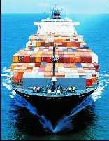 National & International Vehicle & Cargo Shipper