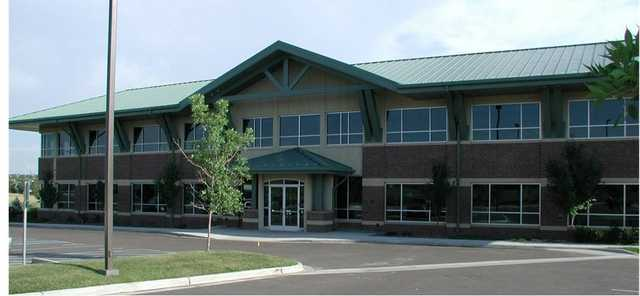$2600 / 1874ft² - Lakeview Center Office Space For Lease