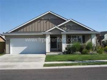 Beautiful 3 Bed2bath Southwest Boise Must See!