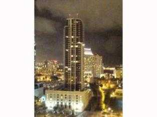 Condo For Sale In The Electra Building