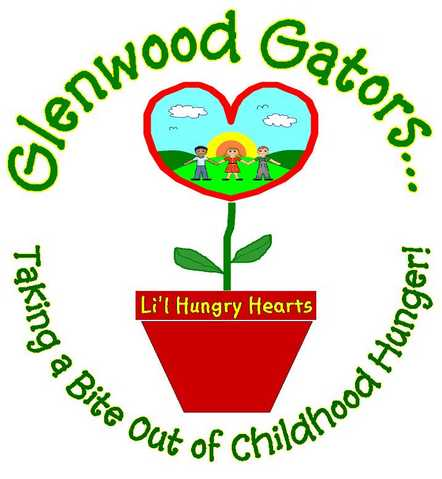 ~ * ~ Donations Needed For Li'l Hungry Hearts Program ~ * ~