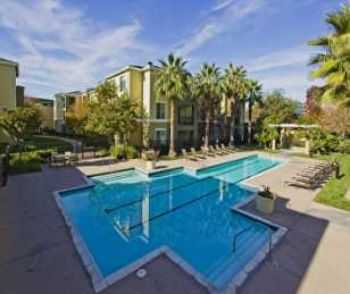 Great Location With Access To San Jose Airport!