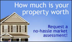 Know Your Homes Value?
