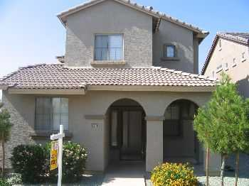 * 1st Month Free Rent! * 4 Bedroom 3 Bath Home