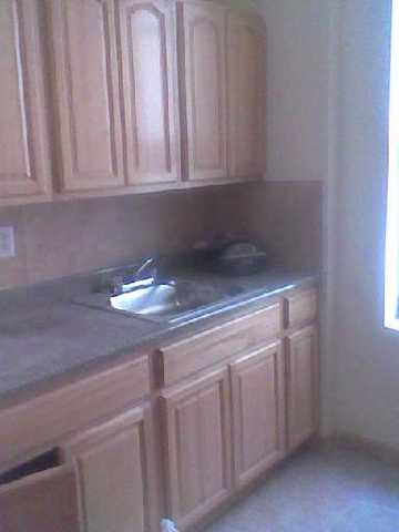 1 Bed * Section 8 * Bronx Rental !