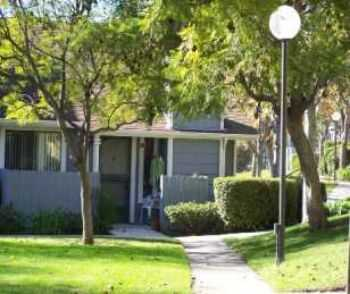 3bed2bath In Ventura, Pool, Gym, Wd, Near Beach