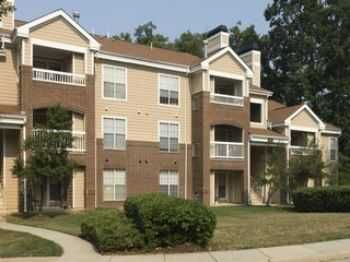 2bed1bath In Fairfax, Pets Ok, Pool, Gym, Wd, Ac