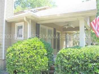 Buckheadpharr Rd Area 3 Br Home 2921 Lookout Pla