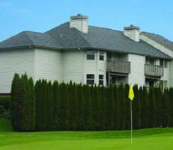 Great South Portland Location On Golf Course!