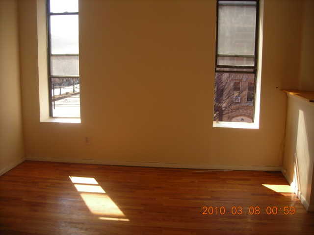 Great Place - Great Space - No Fee! Call Me!