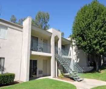 3bed2bath In La Mesa, Pool, Large Closets, Ac
