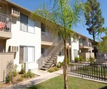 2bed1bath In El Cajon, Cats Ok, Pool, Near Shops, Ac