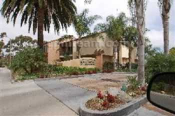 Gated 2bed Condo In Carlsbad, Pool, Covered Parking