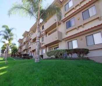 2bed2bath In Chula Vista, Near Shops Parks
