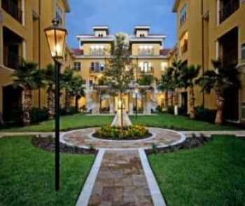 Gated 2bed1bath In Tampa, Pool, Fitness Center
