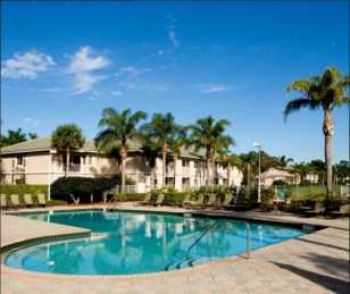 3bed2bath In Delray Beach, Dogs Ok, Heated Pool