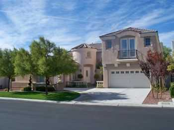 4bed In Las Vegas, $1000 Special, Gated, Golf, Wd
