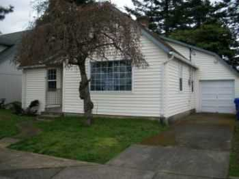 Conveniently Located 2bed, Portland, Pets Ok, Patio