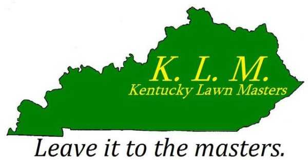 Kentucky Lawn Masters