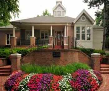 2bed1bath In Germantown, Wd, Pets Ok, Near Park, Ac