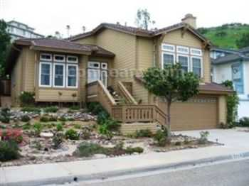 4bed3bath In Escondido, Pool, Wd, Garage, Jacuzzi