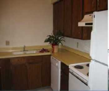1bed1bath In Fergus Falls, Walkin Closets, Near Dt