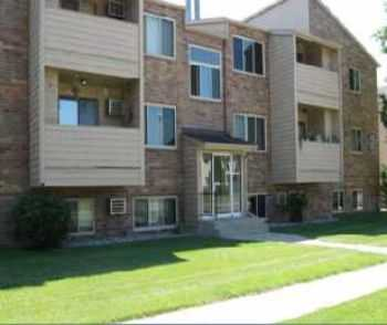 2bed2bath In Fargo, Wd, Large Closets, Near Shops