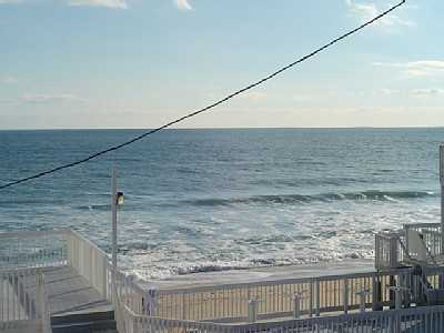 Misquamicut Beach Vacatin Rental