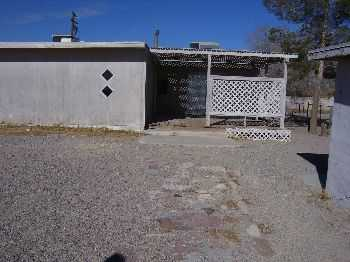 2bed In Las Vegas, Fenced Yard, Porch, Wd, Storage