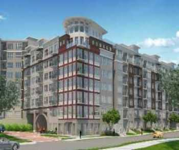 Newest Luxury Apts In Morningside Ansley Park!