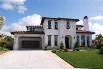 5bed5bath In Carlsbad, Heated Pool, Near Golf, Wd