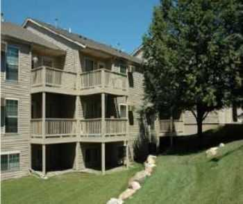 2bed2bath In Burnsville, Gate, Wd, Near Shops