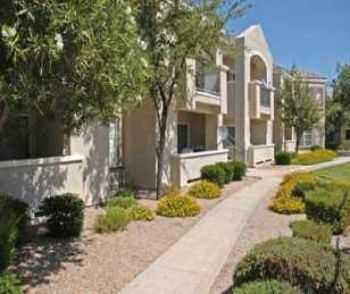2bed2bath In Tempe, Wd, Pets Ok, Ac, Fitness Center