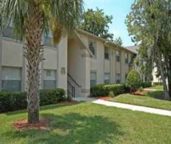 2bed2bath In Port Orange, Gated, Pool, Pets Ok, Ac