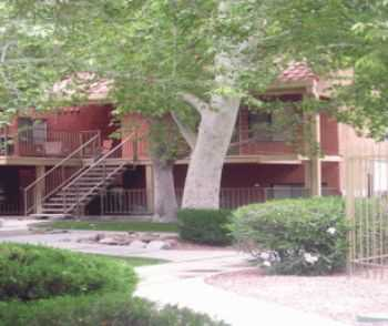 3bed2bath In Tucson, Pool, Ac, Covered Parking