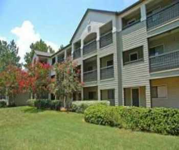 Gated 1bed In Jacksonville, Pets Ok, New Kitchen!