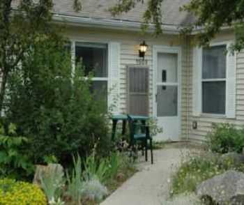 2bed1bath In St. Peter, Single Level, Near Shops