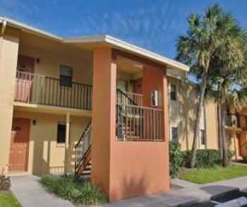Studio Apt In Tampa Minutes From Veterans Pkwy.
