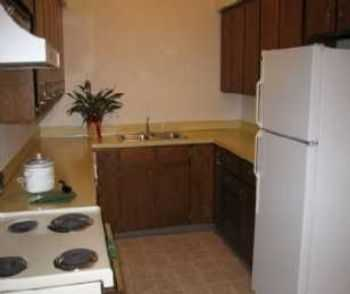 1bed1bath In Fergus Falls, Large Closets, Near Shop
