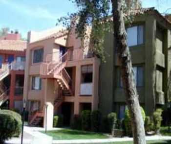 2bed1bath In Tucson, Pool, Gym, Ac