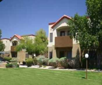 3bed2bath In Marana, Pool, Covered Parking, Gym