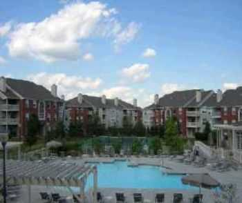 Luxury Community With Huge Amenity Options!