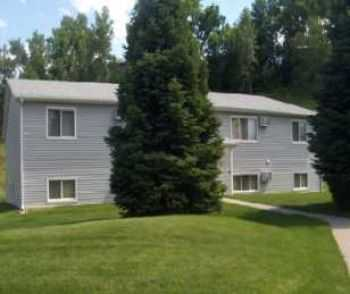 2bed1bath In Spearfish, Playground, Near Shops, Bbq