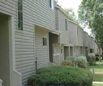 2bed2bath In Cottage Grove, Near Shops, Deck