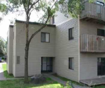3bed1bath In Duluth, Near Bus Shops, Balcony