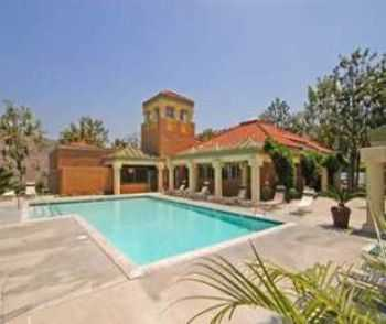 2bed2bath In Pomona, Pets Ok, Pool, Wd, Gym, Ac
