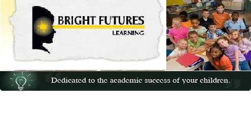 Bright Futures Learning