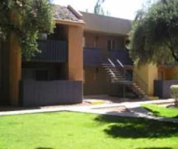 Studio In Tucson, Large Closets, Pool, Spa, Ac