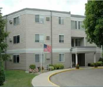 1bed1bath In Winnebago, Near Shops, Gate, Ac