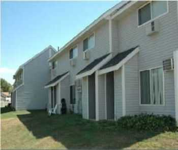 2bed1bath In St. Francis, Near Shops, High Ceilings